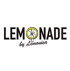 LEMONADE by Lemonica logo